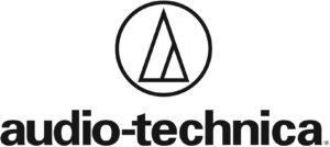partners-audio-technica-logo