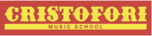 partners-cristofori-logo