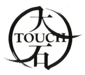 partners-touch-music